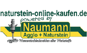 naturstein-online-kaufen.de