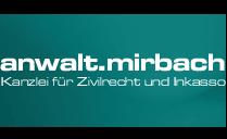 Bild zu Rechtsanwalt Walter G. Mirbach in Zwickau