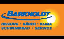 Barkholdt Heizung Bäder Klima Schwimmbad Service
