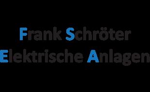 Elektrische Anlagen Frank Schröter