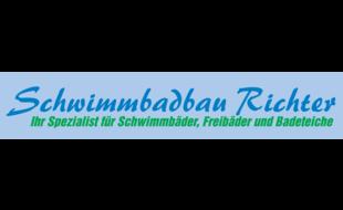 Bild zu Schwimmbad- und Wassertechnik, Richter GmbH in Pirna