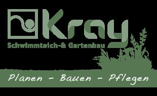 Schwimmteich- und Gartenbau Robert Kray