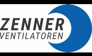 Zenner Ventilatoren GmbH