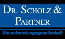 Scholz, Dr. & Partner