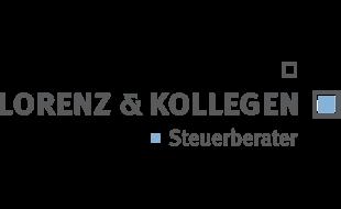 Bild zu Lorenz und Kollegen Steuerberater in Reichenbach im Vogtland