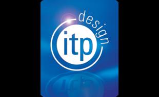 itp design & Werbeagentur