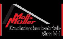 Moll & Müller Dachdeckerbetrieb GmbH