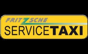 Fritzsche GmbH