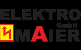 Bild zu ELEKTRO MAIER GmbH in Biehla Stadt Kamenz