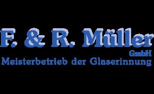 F. & R. Müller GmbH Fenster und Türenbau