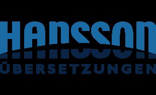 Hansson Übersetzungen GmbH - Schwedisch