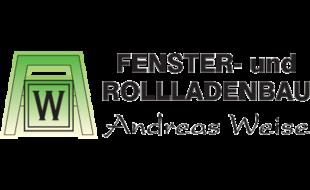 Logo von Weise Andreas Fenster- und Rollladenbau