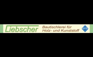 Tischlerei Liebscher