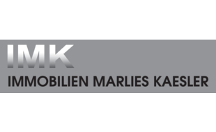 Logo von Kaesler, Marlies Immobilien