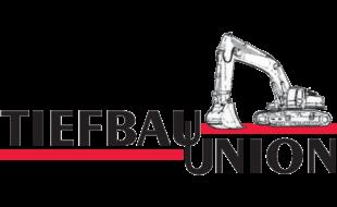 Pflasterarbeiten Tiefbau Union
