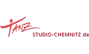 ADTV Tanzstudio Chemnitz GbR