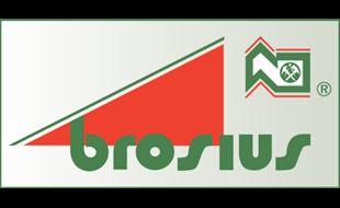 Christoph Brosius GmbH