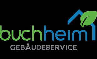 buchheim gebäudeservice