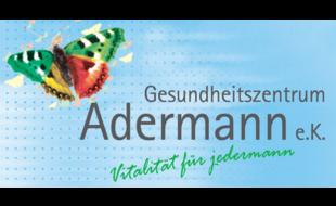 Bild zu Gesundheitszentrum Adermann e. K. in Bautzen