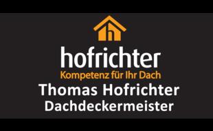 Bild zu Dachdeckermeister Thomas Hofrichter in Mildenau Kreis Annaberg