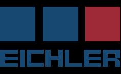 Eichler Eichler GmbH & Co. KG