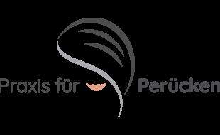 Bild zu Praxis für Permanent-Make-up Inhaber: Ines Rössel in Bautzen