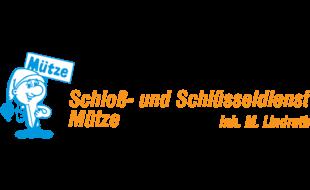 Bild zu Schloß- u. Schlüsseldienst Mütze; Inh. M. Lindrath in Zwickau