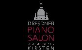 Dresdner Piano-Salon Kirsten GmbH