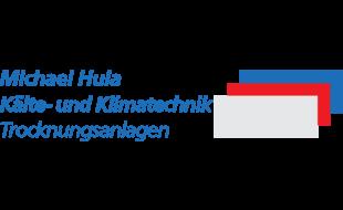 Hula Kälte-u. Klimatechnik