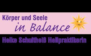 Schultheiß Heike Heilpraktikerin