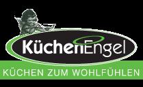 KüchenEngel