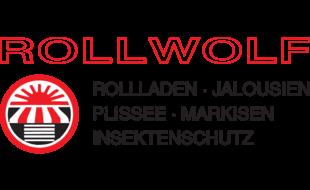 Rollwolf Sonnenschutztechnik