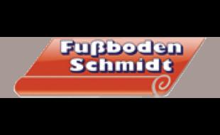 Fußboden Schmidt
