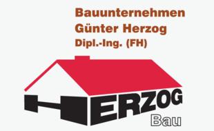 Bauunternehmen Herzog