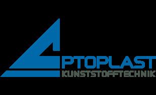 Aptoplast GmbH