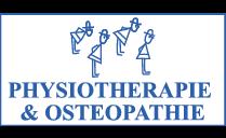 Physiotherapie & Osteopathie Ulrike Gründel-Michel & Birgit Kaiser
