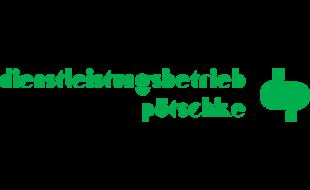 Dienstleistungsbetrieb Pötschke