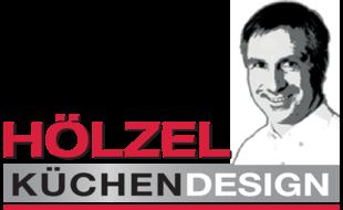 Hölzel Küchen Design