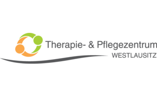 Therapiezentrum Westlausitz