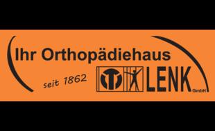 Bild zu Orthopädiehaus Lenk GmbH in Meißen