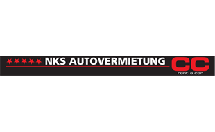 Autovermietung cc rent a car