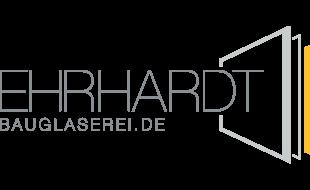 Bild zu BEB-Bauglaserei Ehrhardt e.K. in Neumark in Sachsen