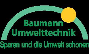 Baumann Umwelttechnik GbR