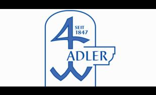 Adler, Steffen Steinmetzbetrieb