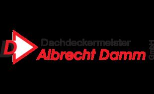 Bild zu Dachdeckerei und Zimmerei DDM Albrecht Damm GmbH in Zschocken Stadt Hartenstein in Sachsen