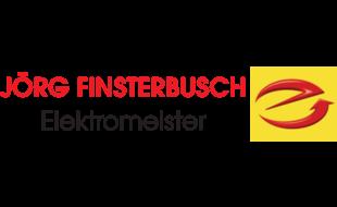 Bild zu Finsterbusch in Niederwinkel Stadt Waldenburg in Sachsen
