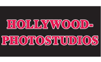 Logo von Fotostudio Hollywood