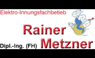 Elektroinstallation aller Art Rainer Metzner