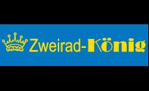 Zweirad-König Meisterbtrieb-Verkauf-Reparatur