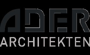 Bild zu Ader Architekten in Radebeul